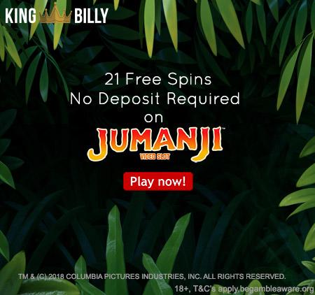 new netent casinos 2018