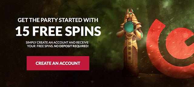 spin station casino bonus code