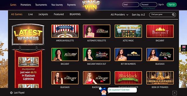 Free bonus casino without deposit the mental game of poker ebook download