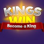 Get 25 KingsWin Casino No Deposit Free Spins when you register for an account