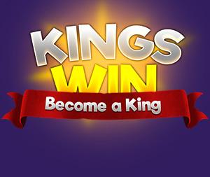 slots online app