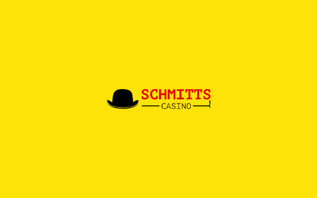 Schmitts Casino No Deposit Free Spins