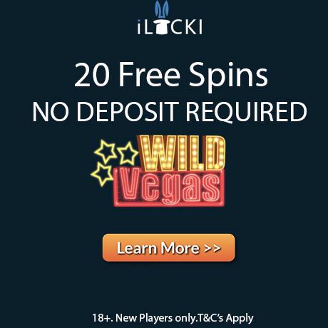 New NetEnt Casino 2019