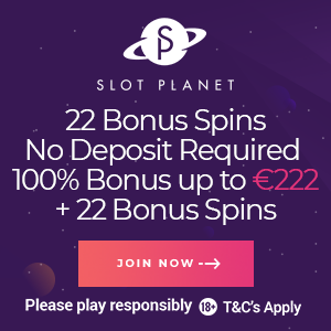 €10 free bonus no deposit required